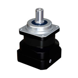Liming FA Series - Planetary Gearboxes