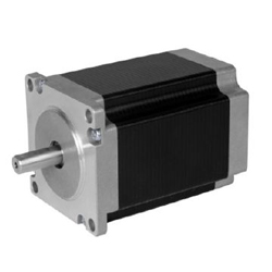 ACT Stepper Motors