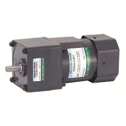 Liming Gear Reducers