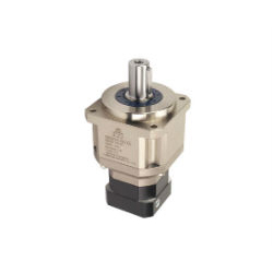 Liming SB Series - Planetary Gearboxes