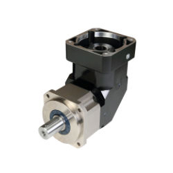 Liming SBL Series - Right Angle Planetary Gearboxes