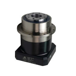 Liming SD Series - Planetary Gearboxes