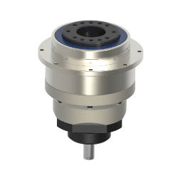 Liming SDD Series - Planetary Gearboxes