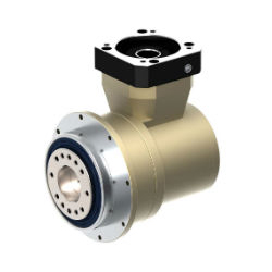 Liming SDH Series - Hypoid Gear Reducers