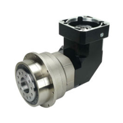 Liming SDL Series - Right Angle Planetary Gearboxes