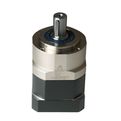 Liming SE Series - Planetary Gearboxes