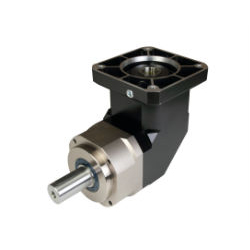 Liming SEL Series - Right Angle Planetary Gearboxes