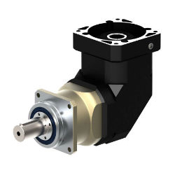 Liming SFL Series - Right Angle Planetary Gearboxes
